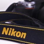 カメラ初心者がニコンD5300の一眼レフを購入!使ってみてわかった良いところ、悪いところ。写真比較画像あり