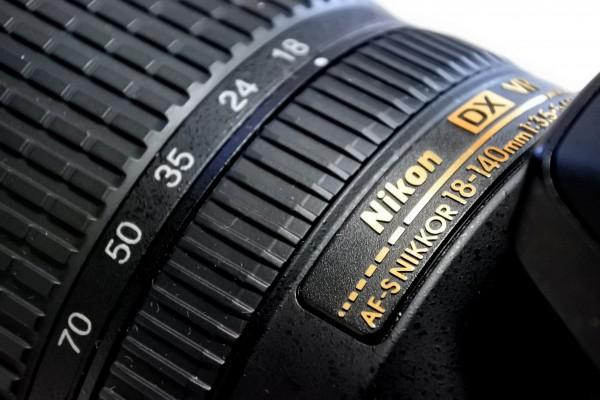 18-140mm