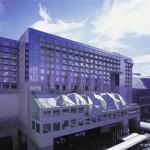 超絶人気『ホテルグランヴィア京都』の朝食がすごい!ホテル格安プラン情報とアクセス方法