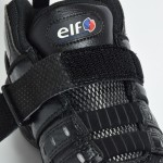 仕事や普段靴に!エルフシンテーゼ13を購入。ローカットモデルの履きやすいバイクシューズ