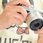 Nikon1 J5を購入!J4との違いと画質や使いやすさを一眼レフユーザーがレビュー!