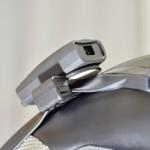 BTマルチインターフォン取り付け方!2種類のヘルメットで解説。バイク用インカムって結構便利!