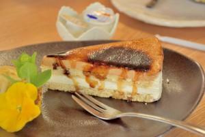 花ばたけケーキ4