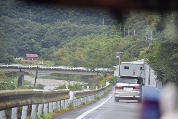 高知 県道6号