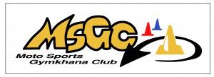 MSGC新ロゴカラー