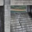 中筋川ダム