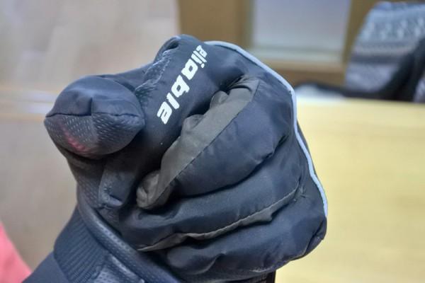 ホームセンター 作業用手袋
