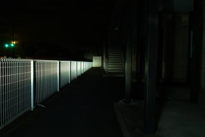 高効率バルブ 光軸