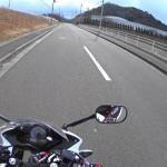 【紫摩のモトブログ】バイク動画を撮るならどのカメラがオススメ?ゴープロとアクションカム
