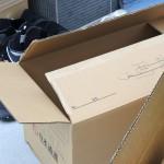 めんどくさい引っ越し準備に必要な物と各種手続きの紹介!荷造りなど早めに取り掛かれば後々楽できる