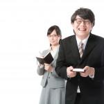 上司(先輩)から見た職場で好かれる部下(後輩)の態度5選!上下関係をよくする方法と仕事に対する責任感
