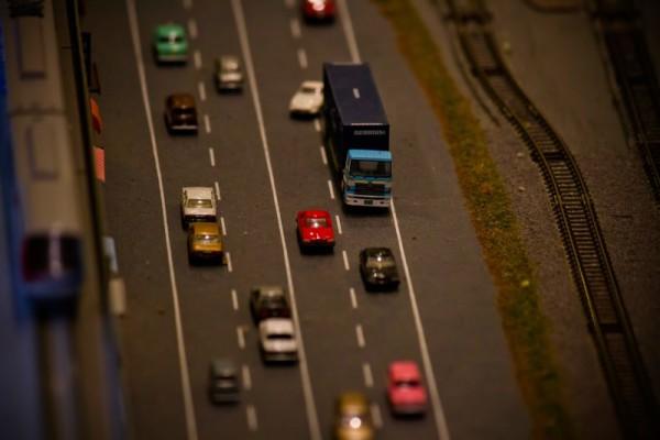 事故 交通事故 追突事故 対応 流れ