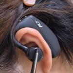 おすすめヘッドセット(Bluetooth)ボイジャー5200レビュー!運転中の携帯電話の通話は危険。