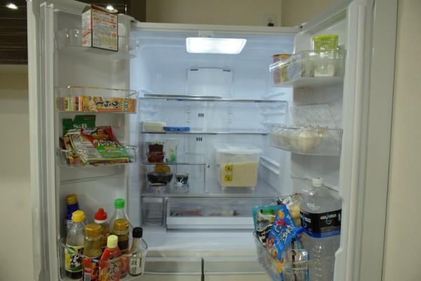 冷蔵庫 選び 買い替え 日立