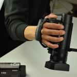 ビデオカメラ三脚撮影のメリット、デメリット!手振れ補正の正しい使い方