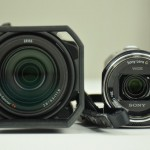 高性能ビデオカメラ、ソニーAX700レビュー!AF性能がすごいので初心者にオススメ