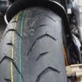 RX-03スペックR バイク タイヤ