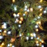 自宅や店頭にクリスマスLEDイルミネーションおすすめ3選