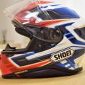 ショウエイ ヘルメット Z7