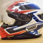 バイク用ヘルメットの選び方!初心者にオススメのモデルは…あなたの被っているモデルの安全性は大丈夫?