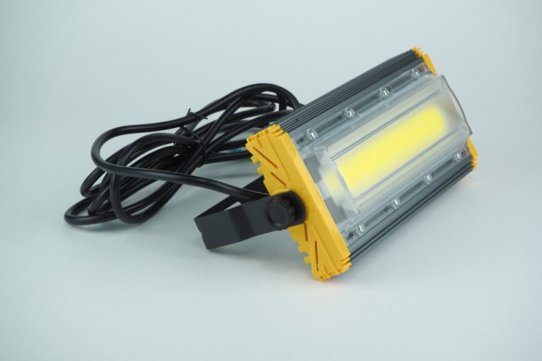 LED 投光器 ライト