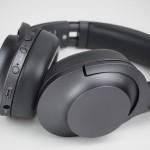 動画編集にワイヤレス(Bluetooth)ヘッドホンは使える?【ソニーWH-H900N】レビュー