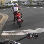 事故を起こす原因と安全運転のコツ3選『危険予知トレーニング』ができてない!