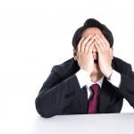仕事や人間関係がつらい!失敗が多くて嫌になる。ミスを減らすための報連相