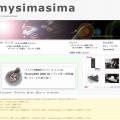 トップページ ネット SSL