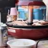ザイグル 焼肉 ホットプレート グリル