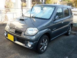 1280px-Suzuki_Kei_Works_(HN22S)_front