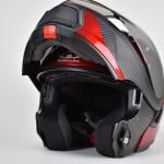 【OGKリュウキ】初心者レビュー!システムヘルメットRYUKIは買いなのか?良いところ悪いところ