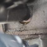 【オイル漏れの次は冷却水漏れ】ZX-25Rの初期トラブル!リコールになるのか?