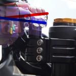 ハンドルポジション調整の決め方 セパハンの角度で走りはどう変わる?